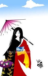 geisha-w