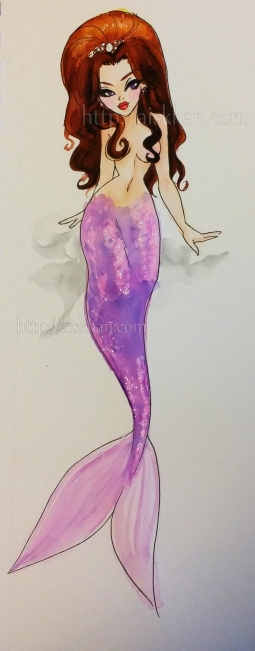 mermaid3