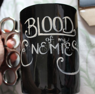 bloodmug2