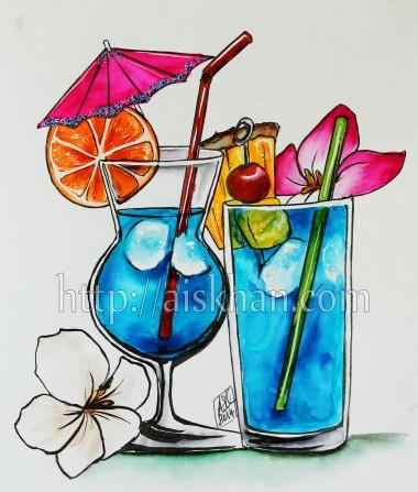 drinksup