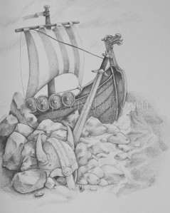 vikingw